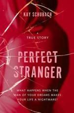 Kay Schuback - Perfect Stranger