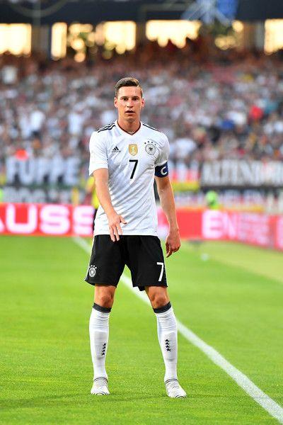Image Result For Futbol Nurnberg