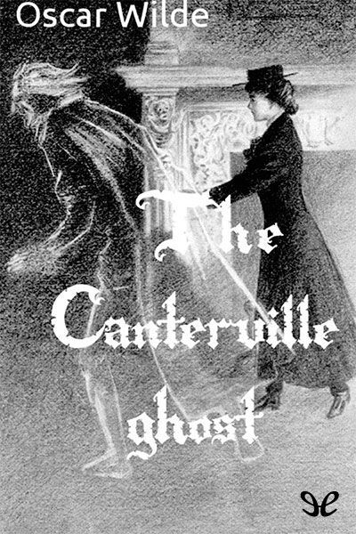 The Canterville Ghost - http://descargarepubgratis.com/book/the-canterville-ghost/
