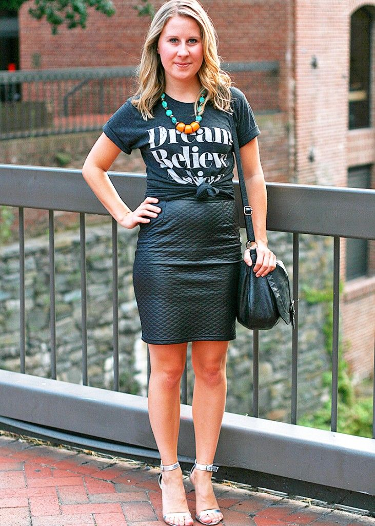 28 best Best Pencil Skirt Outfits Idea images on Pinterest ...