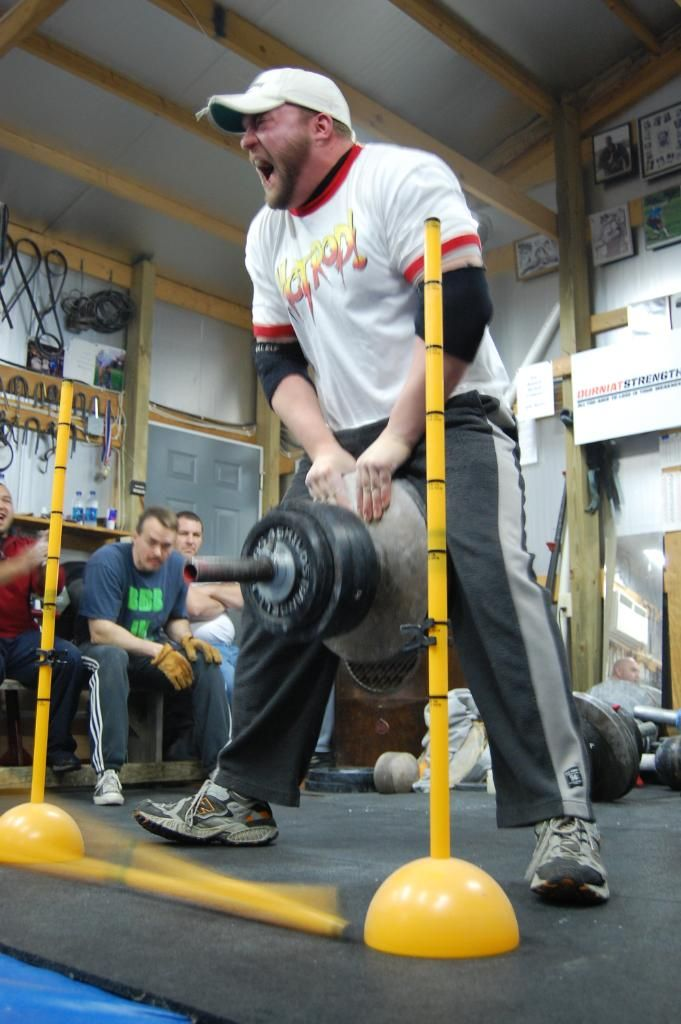 Grip Strength Exercises How To Develop A Strong Grip