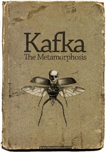 franz kafkas the metamorphosis (the kafkas) also inspired a  the metamorphosis of franz kafka is the metamorphosis by franz kafka and also the metamorphosis of franz kafka.