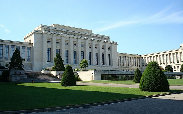 palace-of-nations-view_106945-1920x1200.jpg (1920×1200)