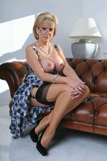 Hot, My favorite granny milf love your