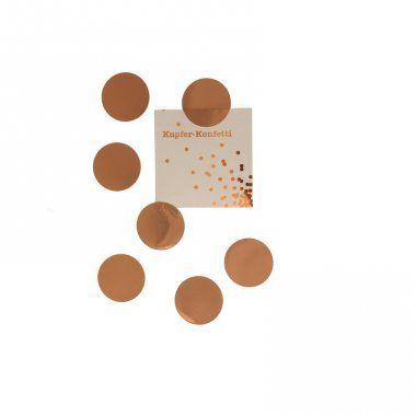 14 best branding client inspiration images on pinterest. Black Bedroom Furniture Sets. Home Design Ideas