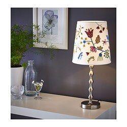 ALFHILD FÅGEL Schirm - 23 cm - IKEA
