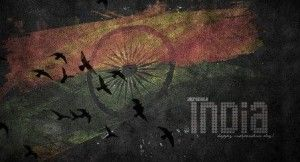 Happy Independence Day Wishes, Wishes for Independence Day 2014