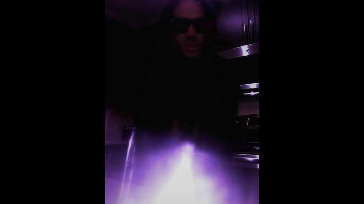 """Lookin"" by OT Genasis & Dub-0 Freestyle Dance by RyRy"