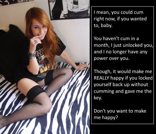 My transgender girlfriend tumblr-1016