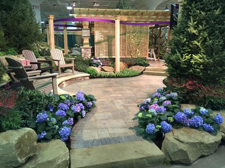 40 best images about cleveland ohio 2016 home garden for Cleveland home and garden show