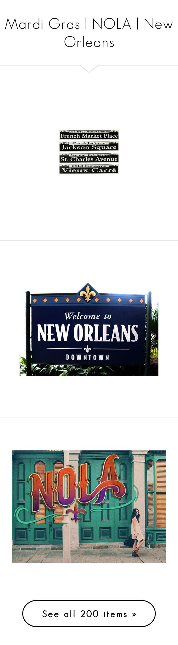 The 25 best New orleans quotes ideas on Pinterest New orleans