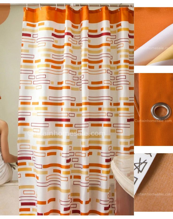 Fun Shower Curtains For Adults