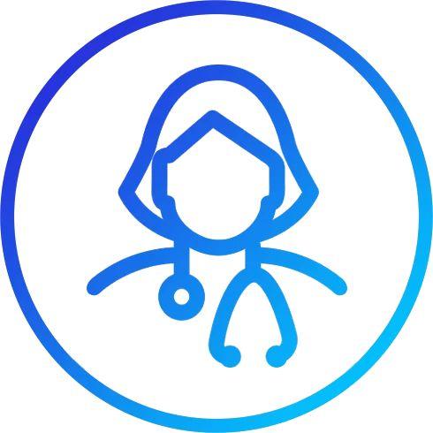 فوائد قشر الرمان للشعر البشرة والمعدة الطبي In 2021 Peace Symbol Children Photography Peace