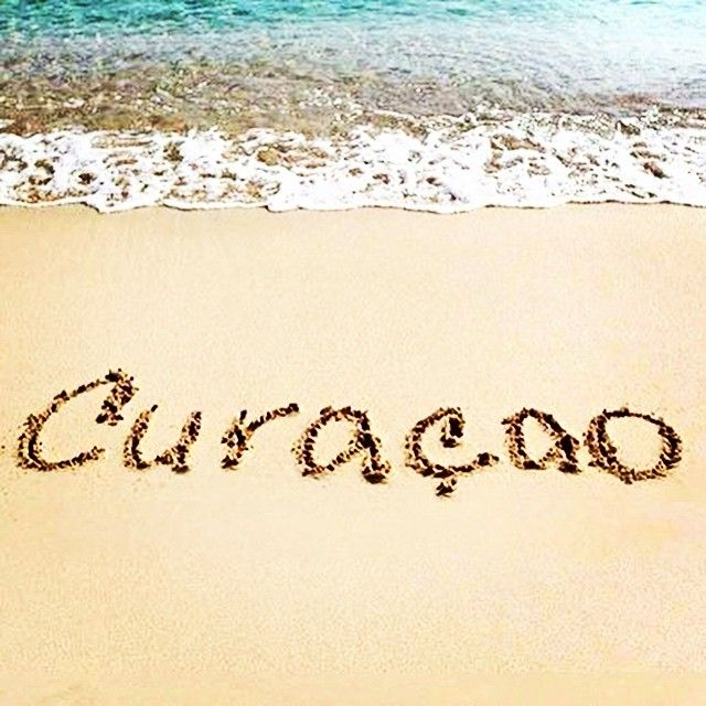 Curacao..willemstad..Next cruise will be stopping here