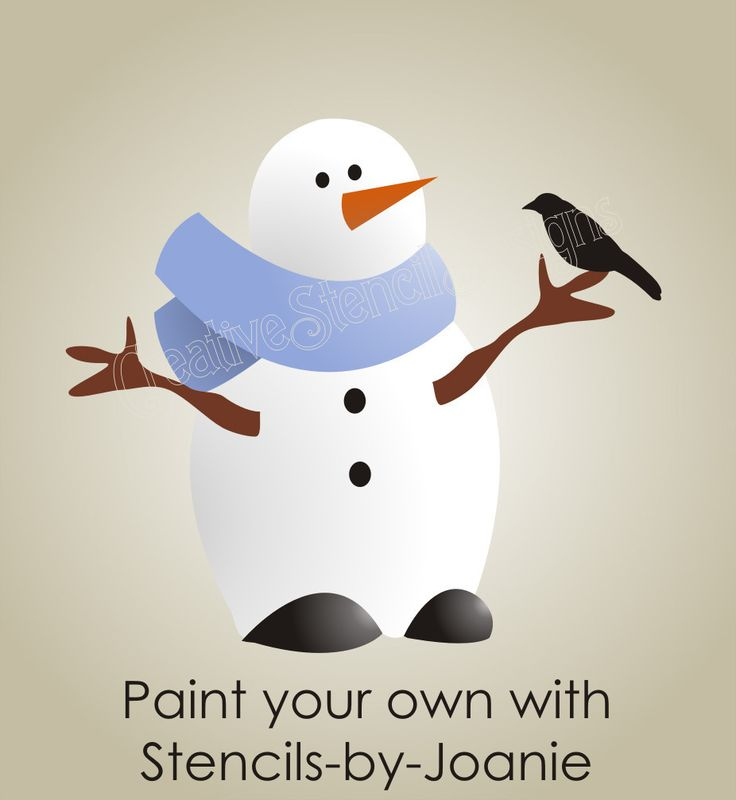 68 Best Images About Free Stencils On Pinterest