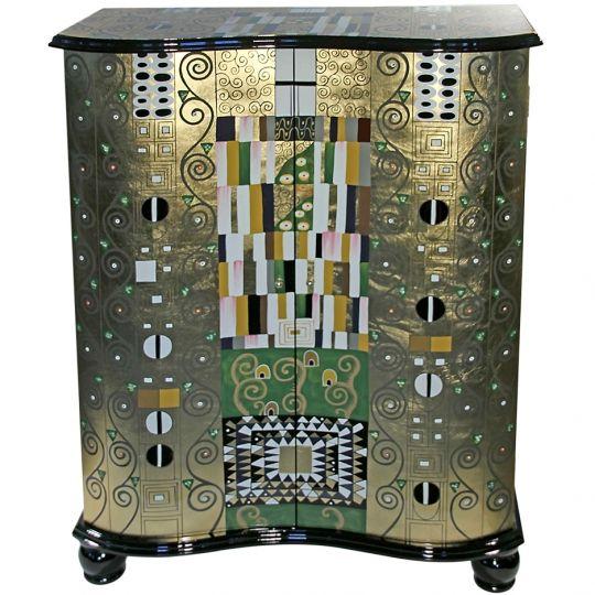 1000 images about making plans on pinterest. Black Bedroom Furniture Sets. Home Design Ideas