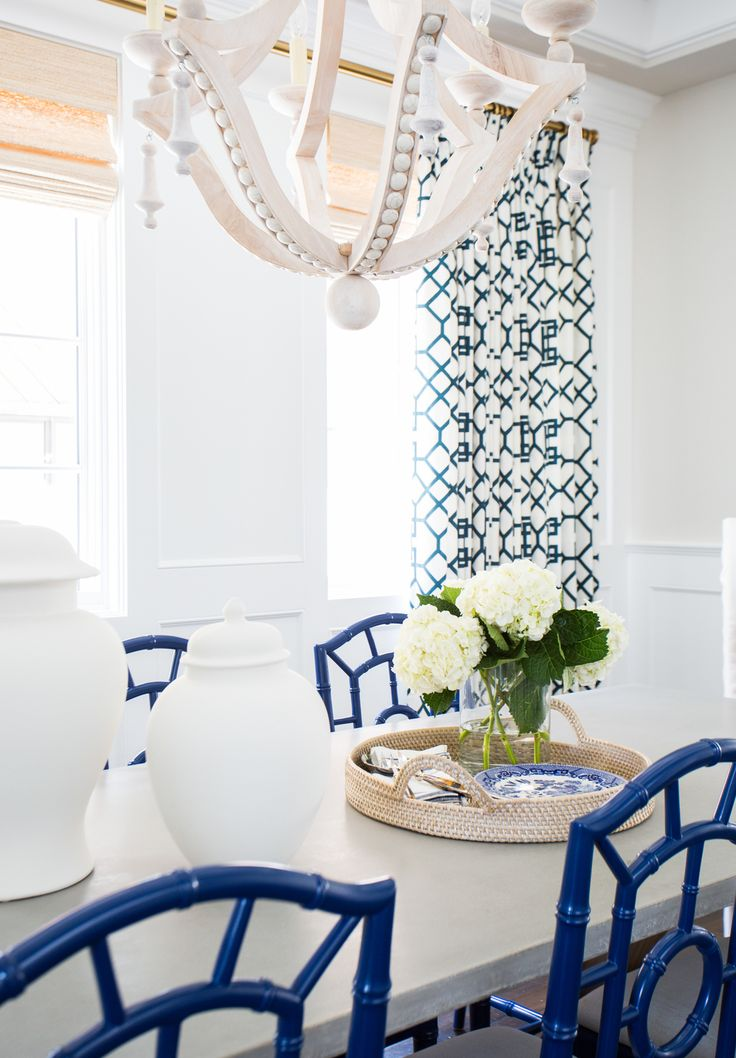 173 best Coastal Dining Room Ideas images on Pinterest | Coastal ...