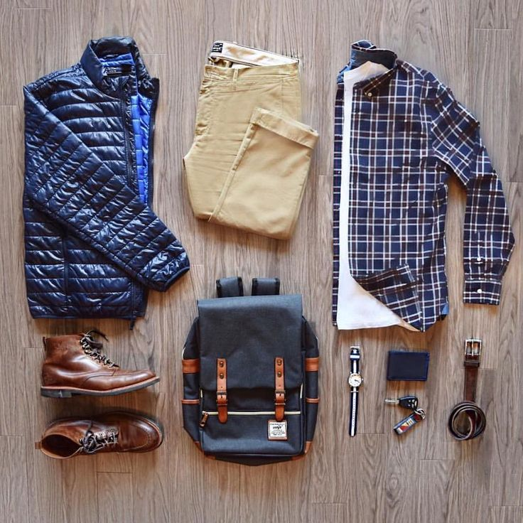 Upgrade your style  @stylishmanmag  @shopthatgrid