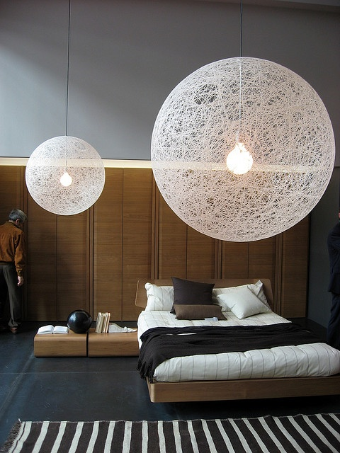 17 Best Ideas About Hipster Home On Pinterest Vintage