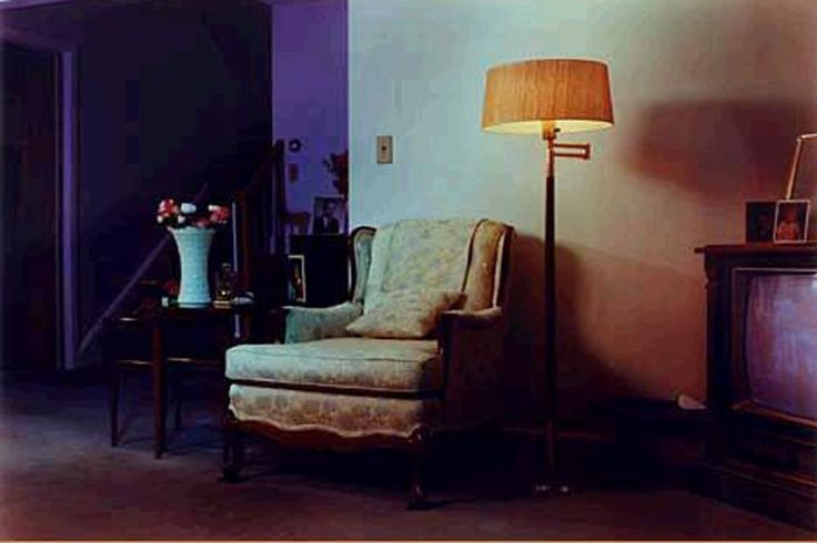 Gregory Crewdson Photography                                                                                                                                                                                 More