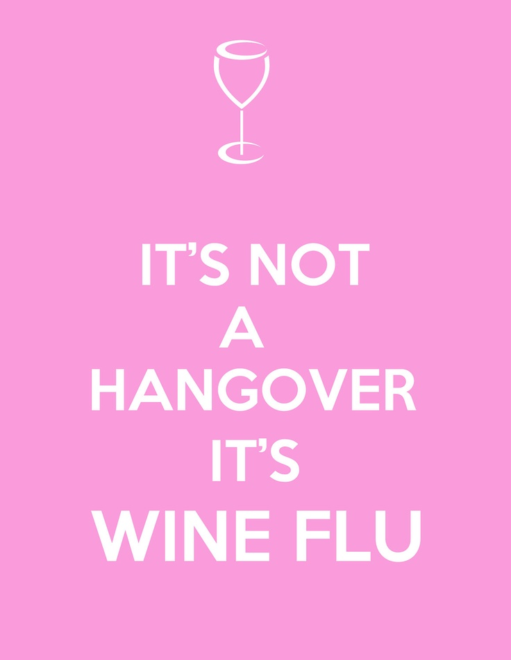 OMG! I have had that so many times!Funny Shtuff, Wine, Hahaha Too True, Laugh, Quotes Sayings, Ives Suffering, Things, Pheobe Quotes, Giggles