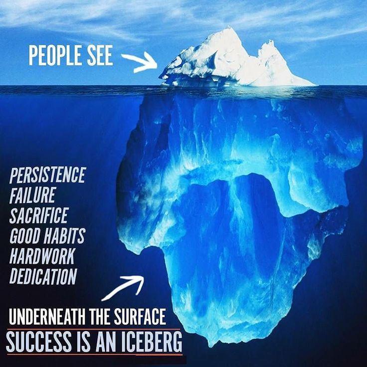 Happy Monday  #success #successful #dedication #hardwork #persistence #sacrifice #achieve #believe #jeunesse #jeunesselondon #jeunesseglobal  beyondelite.net/info