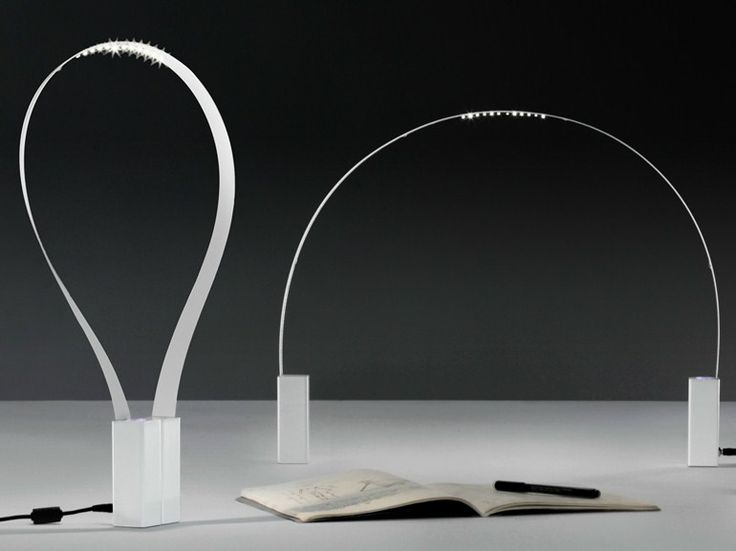 schreibtisch lampen design am besten pic und ecdbaacbaaafea lamp design light design