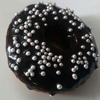 Doughnut's Chaupati For Orders in Pune call on 9960012026