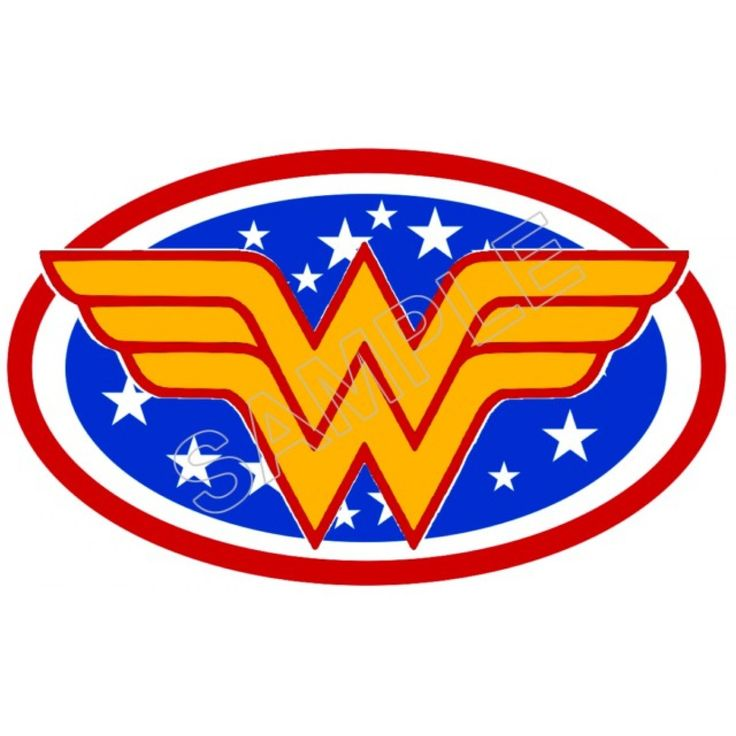 3051365f61fdae65e2eae593b4c7e2e7_wonder-woman-logo-lego-super-woman-clipart_1200-1200.jpeg (1200×1200)