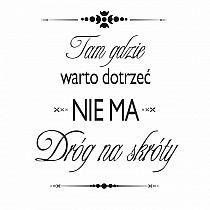 Myśli - Stylowi.pl - Odkrywaj, kolekcjonuj, kupuj