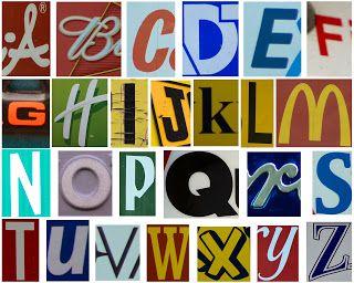 http://justindunivantphotography.blogspot.com/2012_06_01_archive.html