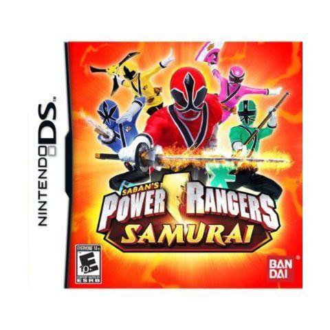 25 best ideas about power rangers samurai games on pinterest power rangers sword power - Power ranger samurai rose ...