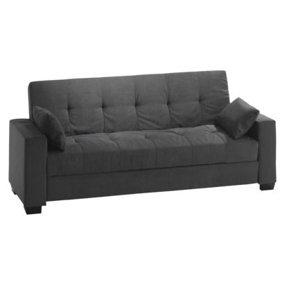 lexington convertible sofa grey rating not rated be the cheap small sofa couch cheap couch and sofas