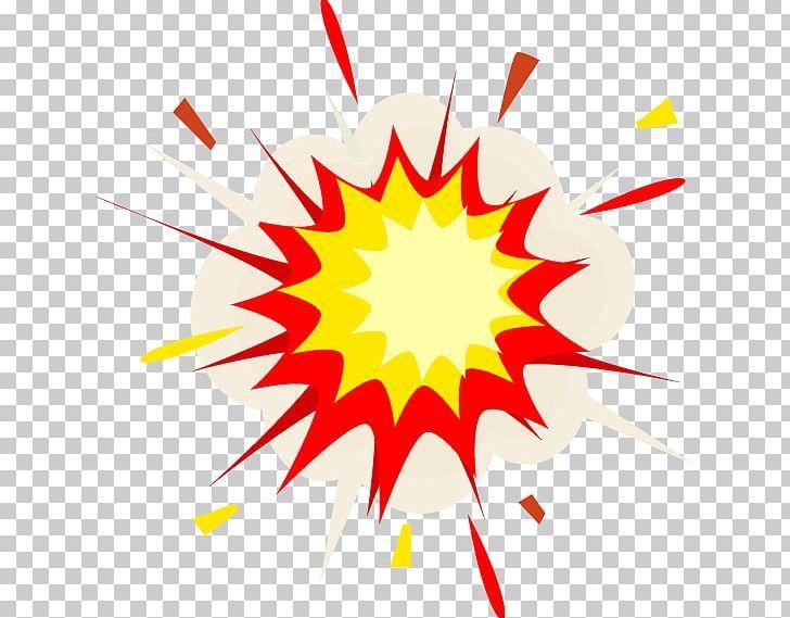 Explosion Png Bomb Bubble Cartoon Cartoon Bubbles Circle Cartoon Bubbles Png Explosion