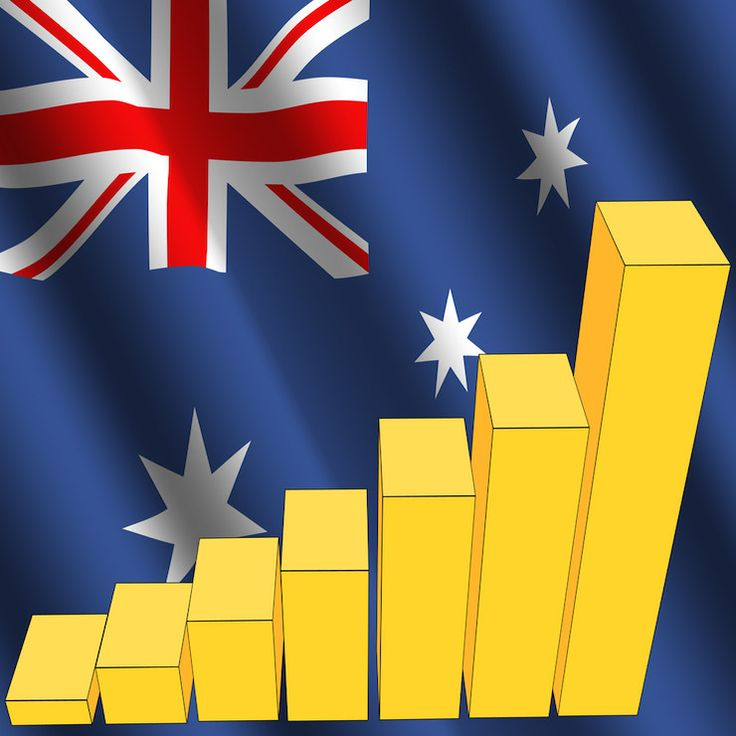 Residential property for sale in Australia increased by 4.2 percent over the 3 month period from June to August 2014, the highest increase since 2007.