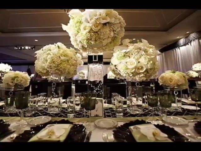 http://www.lookbookbride.com.au/ - We conduct frequent shows in Melbourne displaying out choicest wedding gown collection for you to make a choice on the best.