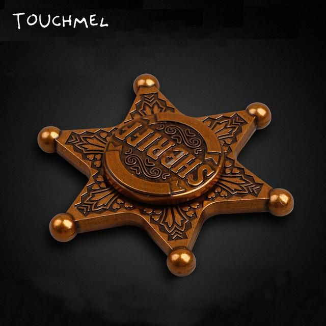 New to our site an available in store now:Star Hand Spinner Follow the link and explore new options http://z-bones.myshopify.com/products/star-hand-spinner?utm_campaign=social_autopilot&utm_source=pin&utm_medium=pin