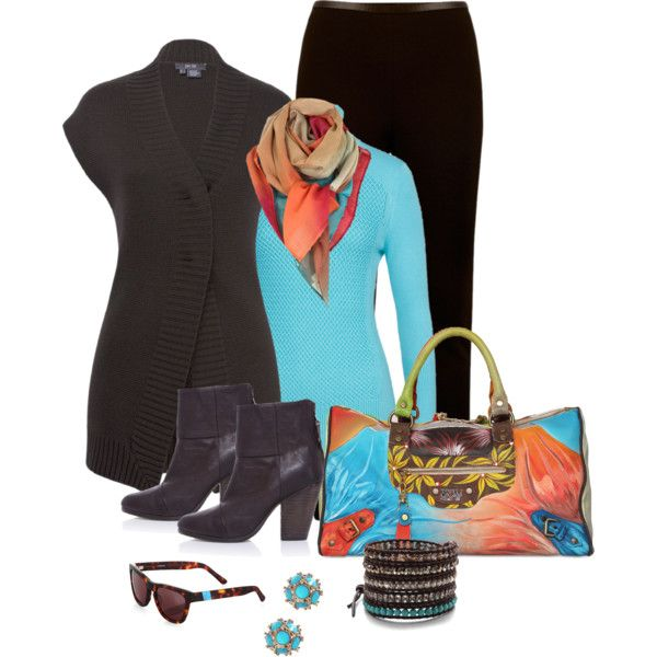 """""""Untitled #52"""" by cricket5643000 on Polyvore"""