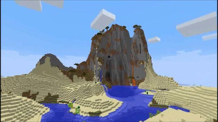 Balade sur Minecraft avec Violette 3 ans et ses jouets