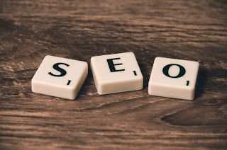 SEO On Page Blog    Mungkin anda sudah melakukan berbagai cara untuk meningkatkan SEO. Seperti menulis artikel yang bagus, membangun backl...