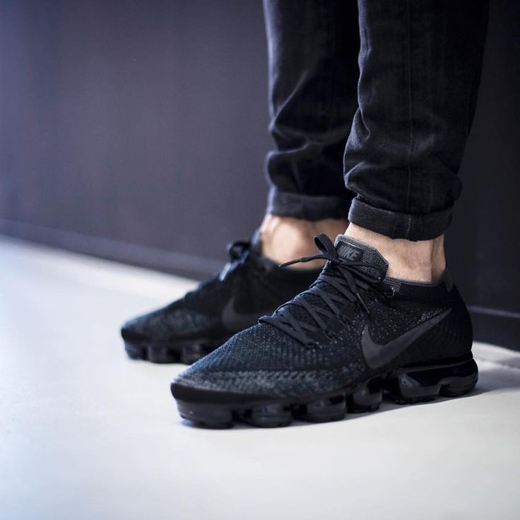 official photos aa1a5 6174c Cheap Nike Air Vapormax UK,Wholesale Cheap Nike Air VaporMax ...