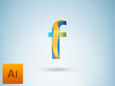 Orange Icon – Free PSD - Freebbble