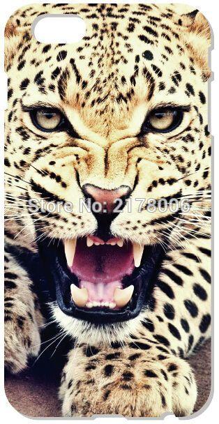 >> Click to Buy << 2016 Animal Leopard Phone Cover For iphone 5 5S SE 5C 6 6S 7 Plus For Samsung Galaxy A3 A5 A7 A8 E5 E7 J1 J2 J3 J5 J7 Prime Case #Affiliate