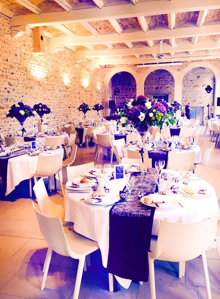983 best autour de la table menus plans escort cards images on pinterest wedding ideas - Dressage de table ...