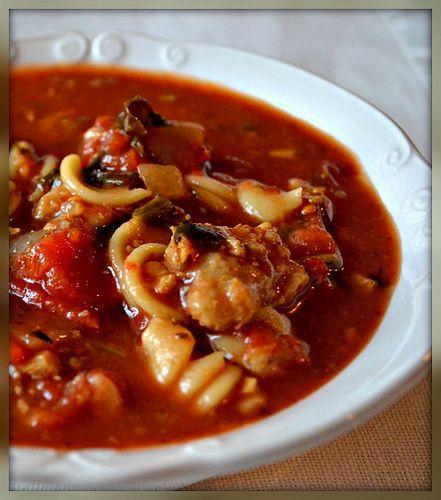 #vegan lasagna soup: Salad Vegan, Vegan Pumpkin, Fluffy Vegan, Veggies Burgers, Yummy Food, Lasagna Soup, Food Recipe, Vegan Soup, Vegan Lasagna
