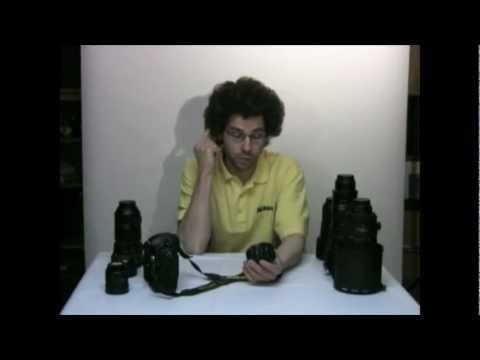 1000th FroKnowsPhoto Video http://froknowsphoto.com/1000th-video/
