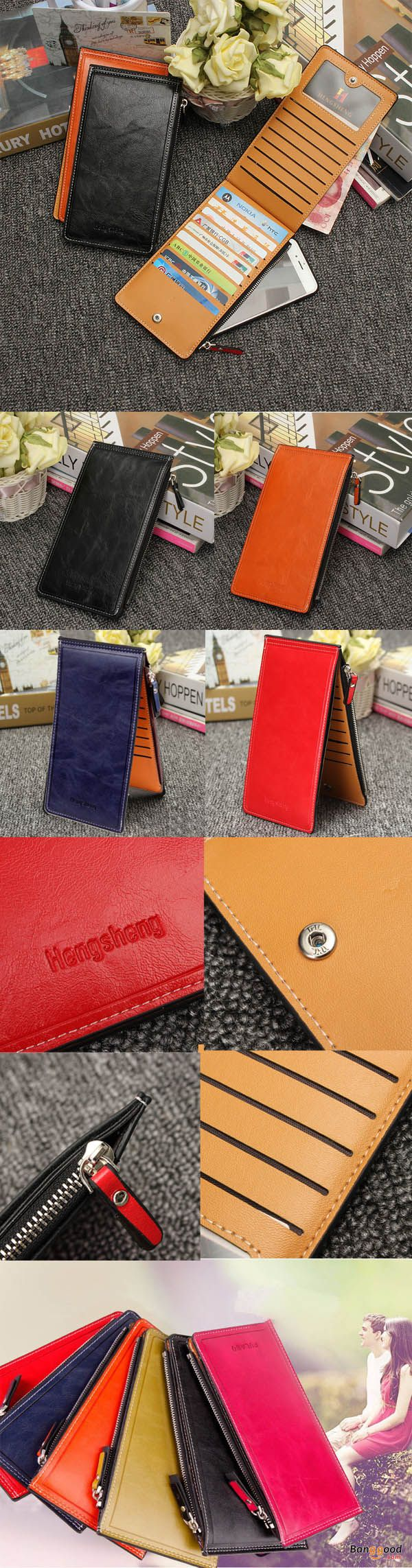 129 Best Phone Bags Images On Pinterest Purses Card Holder And