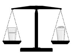 Справка для кулинара: Сколько граммов воды или крупы содержится в одной чайной, столовой ложке или вмещается в стакане - как отмерить нужный вес продуктов не взвешивая