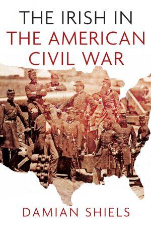 Irish in the American Civil War