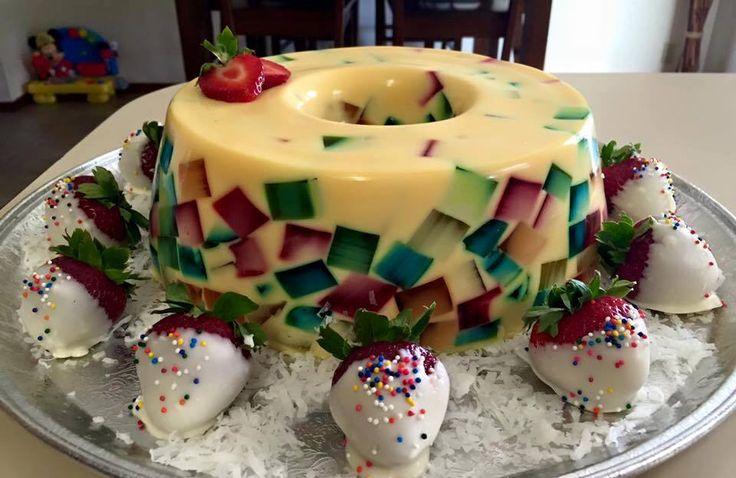 A Fillzen Kollagénnel készített sütemények, nem csak, hogy finomak, de a szervezetre is nagyon jótékonyan hatnak.A Fillzen Kollagén rendszeres fogyasztásával, az ízületek feltöltődnek kollagénnel és az ízületi fájdalmak megszűnnek. A rendszeres Kollagén fogyasztás hatására az egész szervezet…